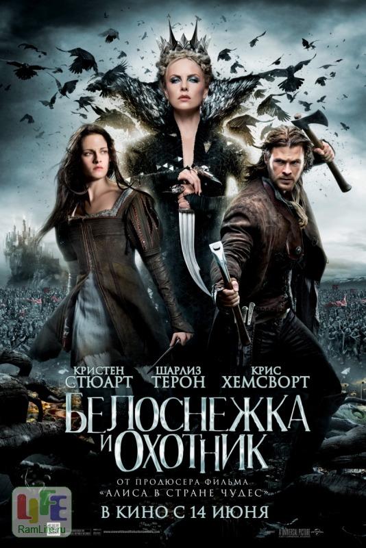 - контролеры билетов в кинотеатрах: